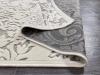 Бельгийский ковер Genova 38009-656590_oval